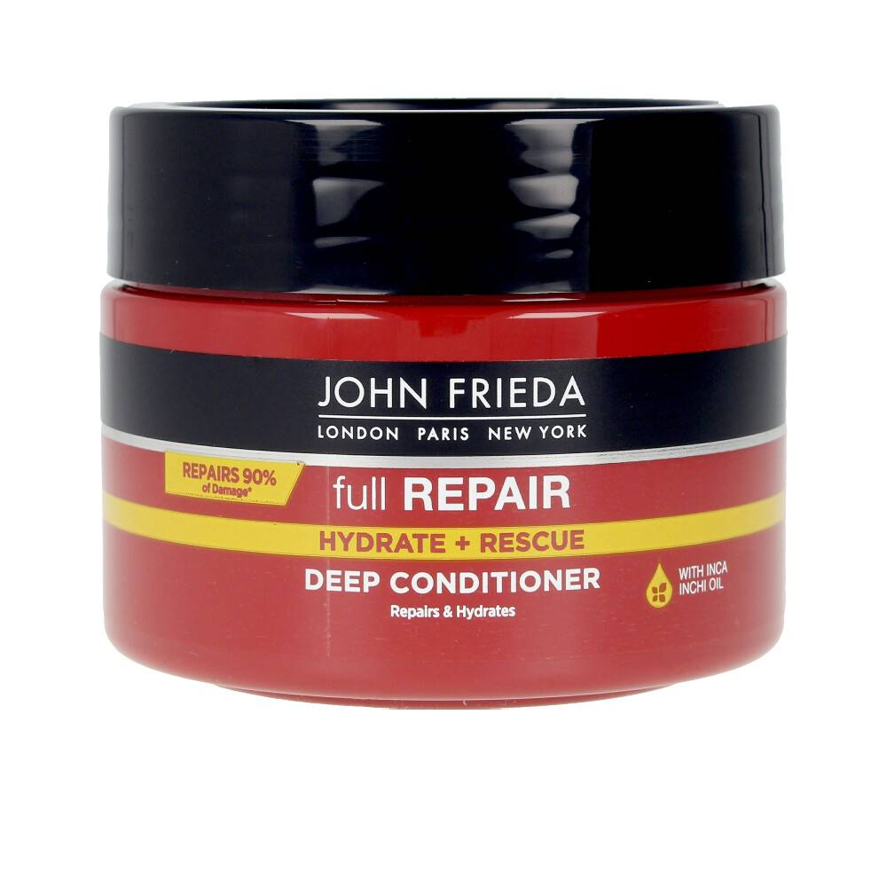 John Frieda FULL REPAIR repair mask intensiva  250 ml