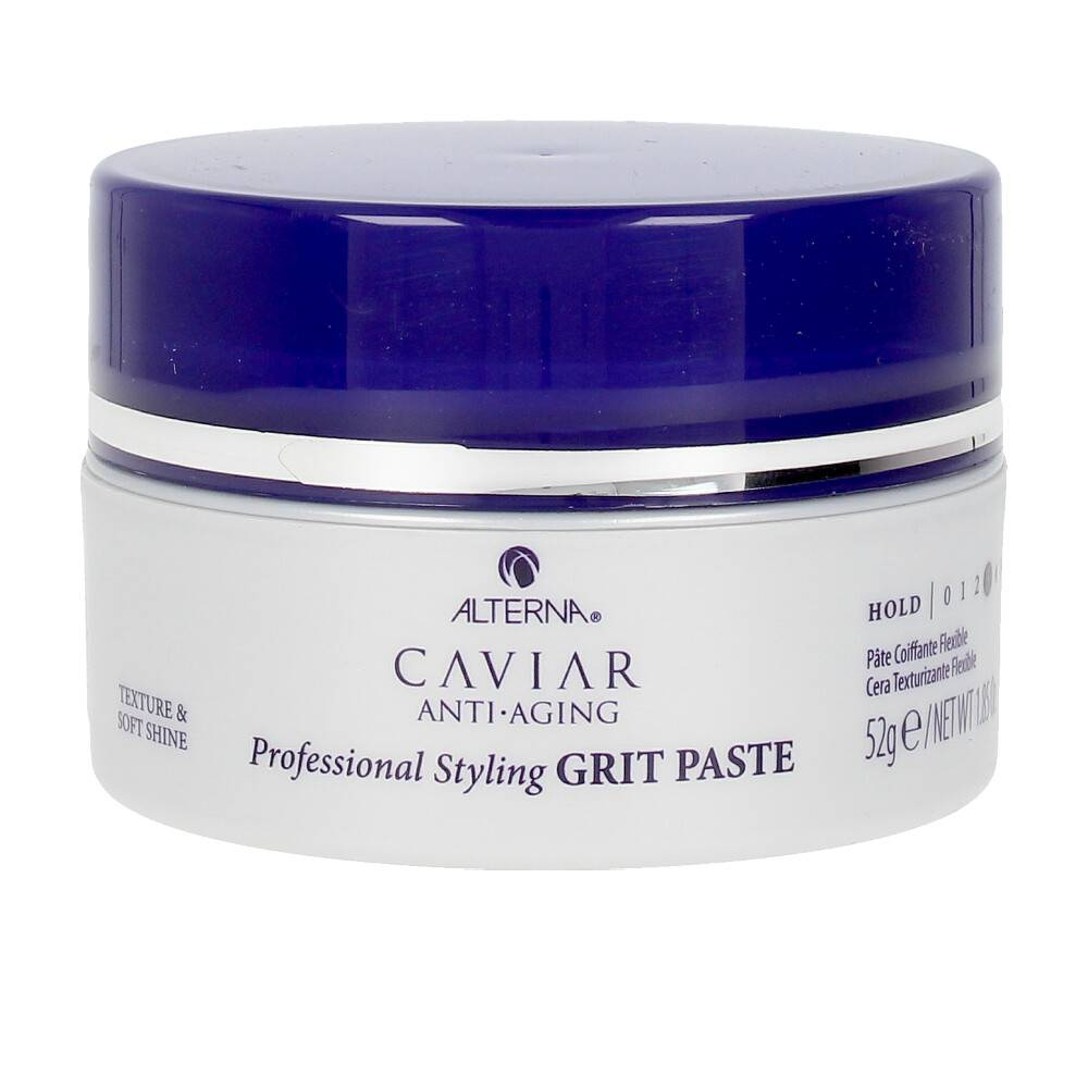 Alterna CAVIAR PROFESSIONAL STYLING grit paste  52 g