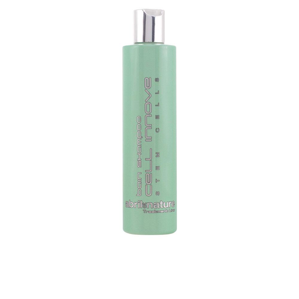Abril Et Nature CELL INNOVE shampoo bain  250 ml