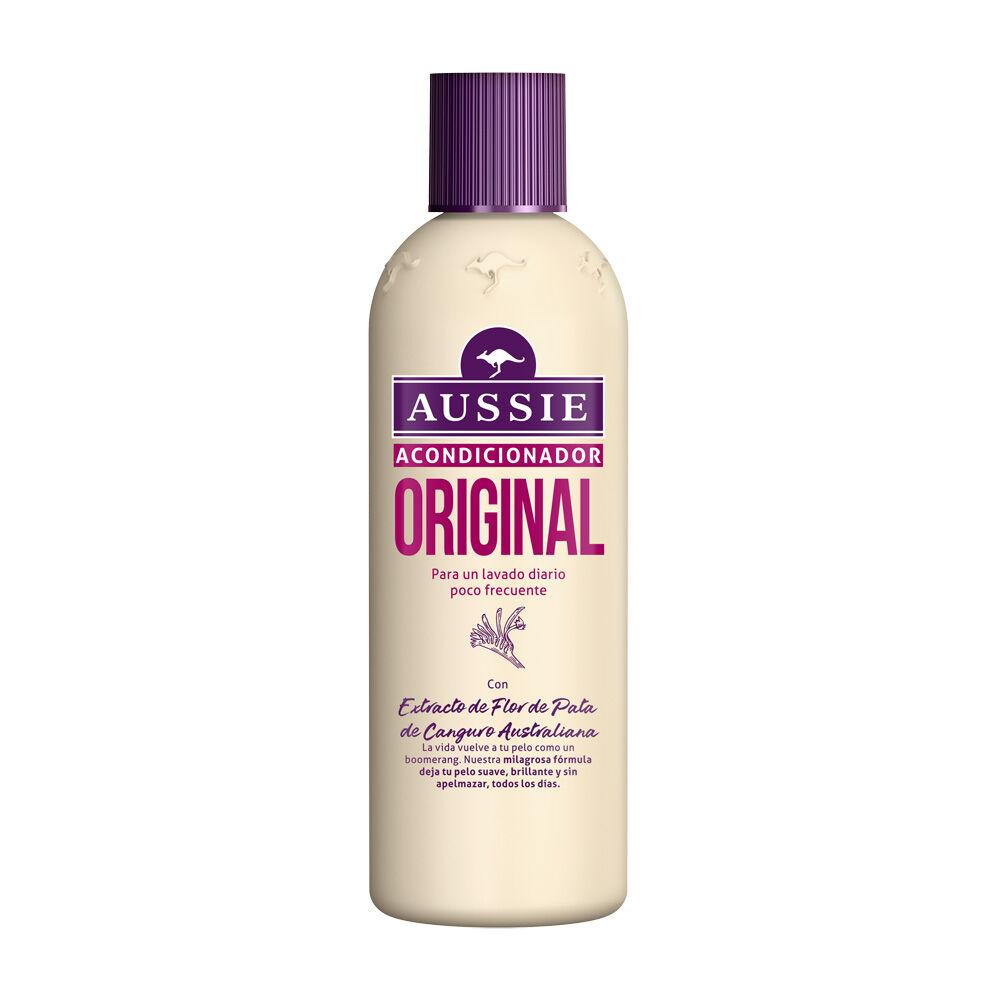 Aussie ORIGINAL conditioner  250 ml