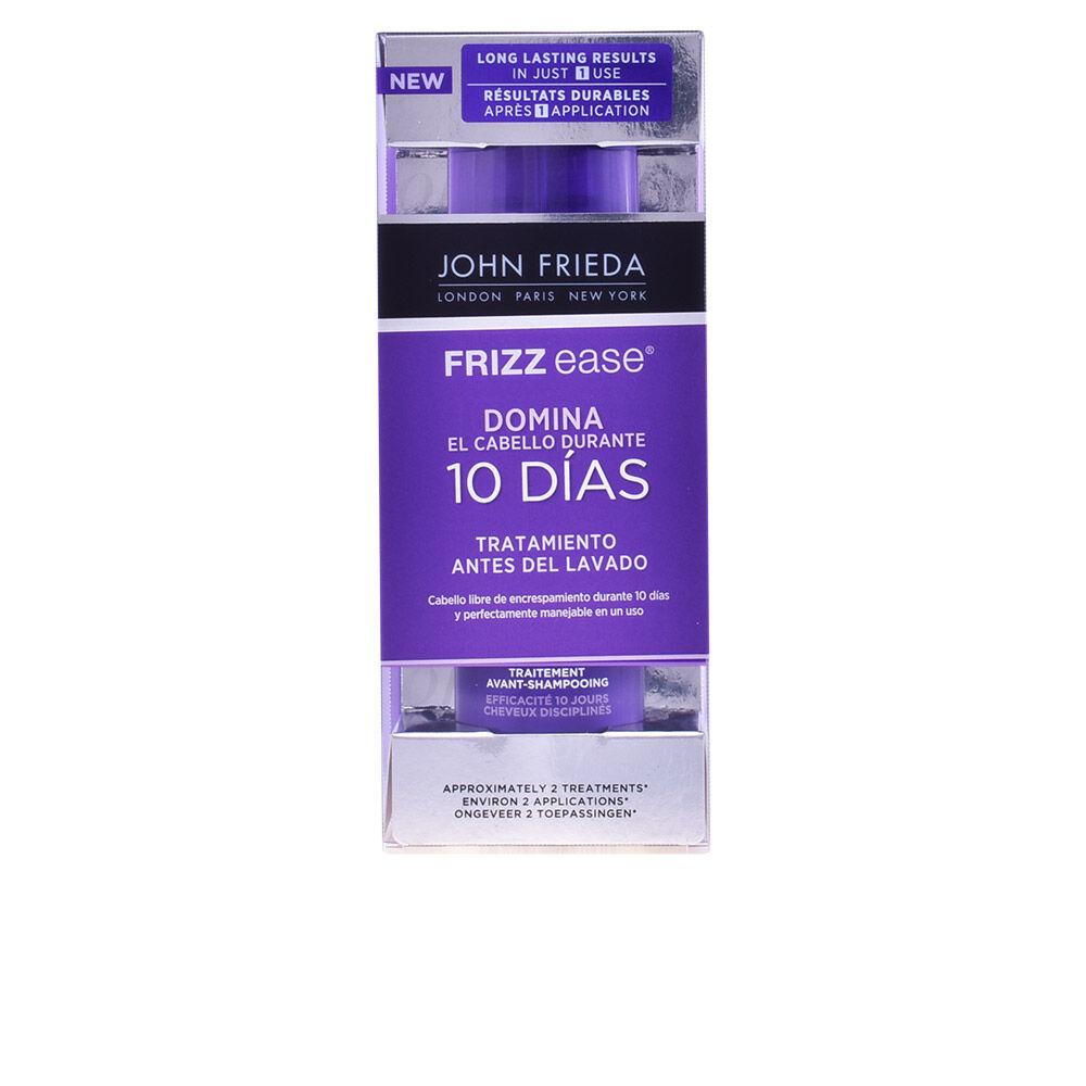 John Frieda FRIZZ-EASE tamer 10 días  150 ml