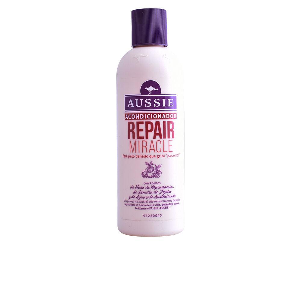Aussie REPAIR MIRACLE conditioner  250 ml