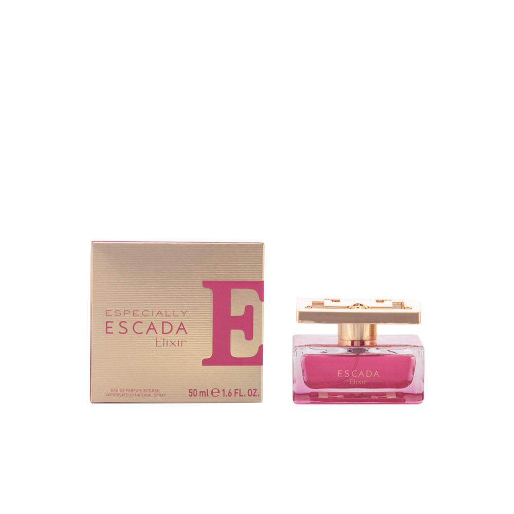 Escada ESPECIALLY ESCADA ELIXIR edp spray  50 ml