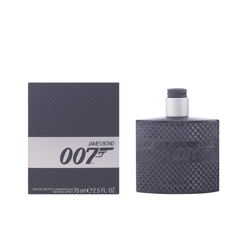 James Bond 007 JAMES BOND 007 edt spray  75 ml