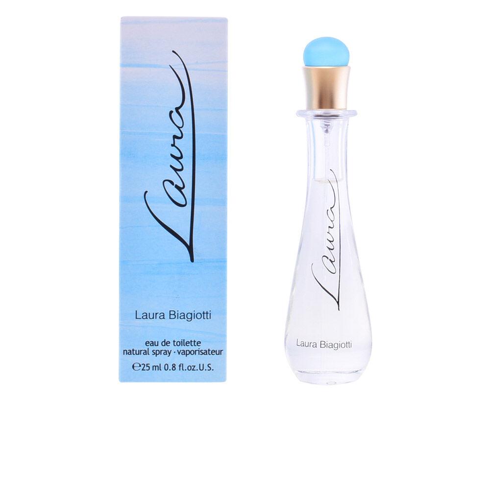 Laura Biagiotti LAURA edt spray  25 ml