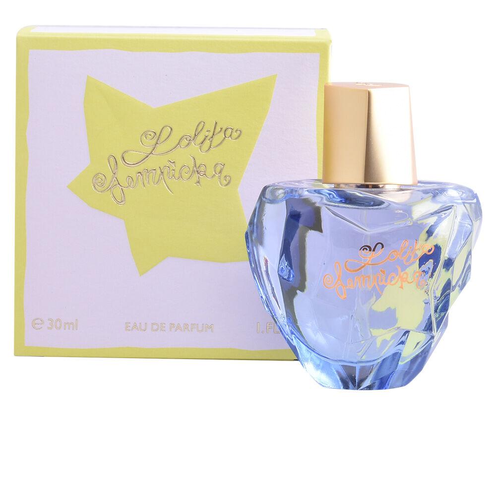 Lolita Lempicka LOLITA LEMPICKA edp spray  30 ml
