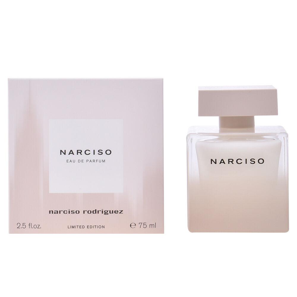Rodriguez Narciso Rodriguez NARCISO limited edition edp spray  75 ml