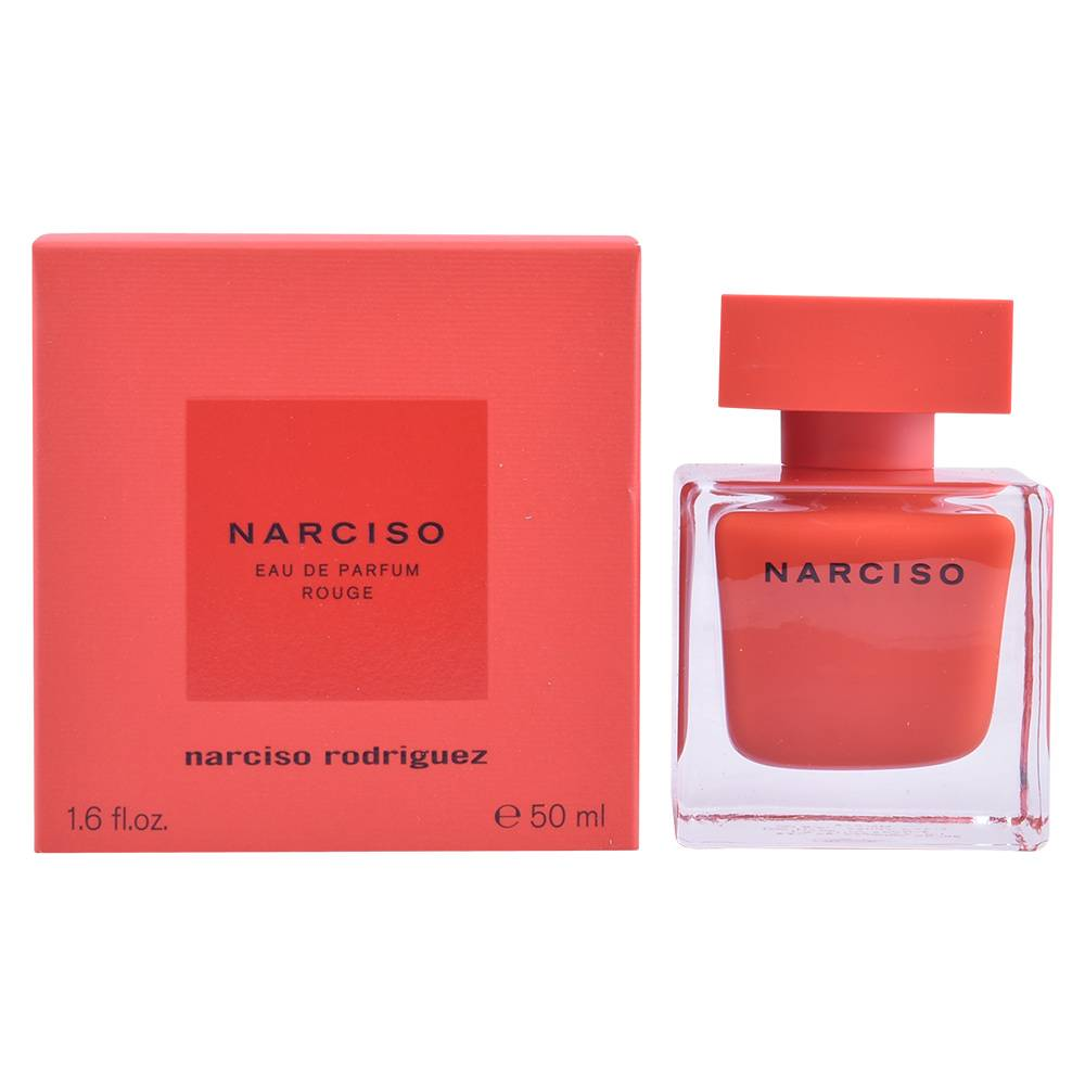 Rodriguez Narciso Rodriguez NARCISO ROUGE limited edition edp spray  50 ml