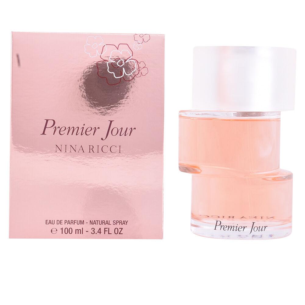 Nina Ricci PREMIER JOUR edp spray  100 ml