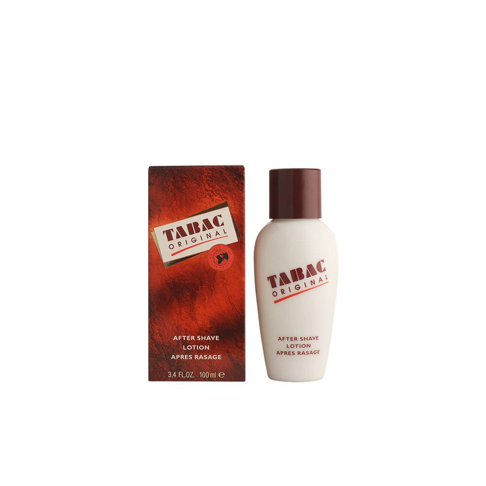 Tabac TABAC ORIGINAL after shave  100 ml