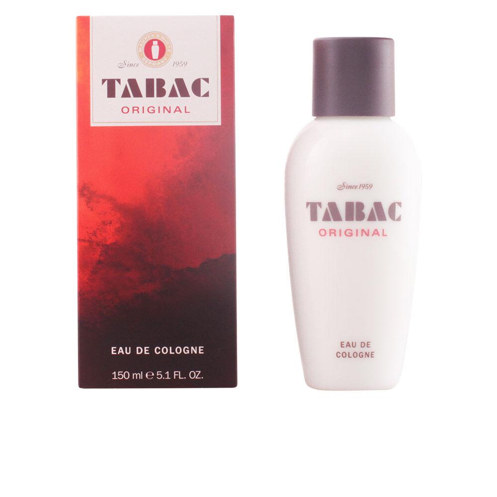 Tabac TABAC ORIGINAL edc flacon  150 ml
