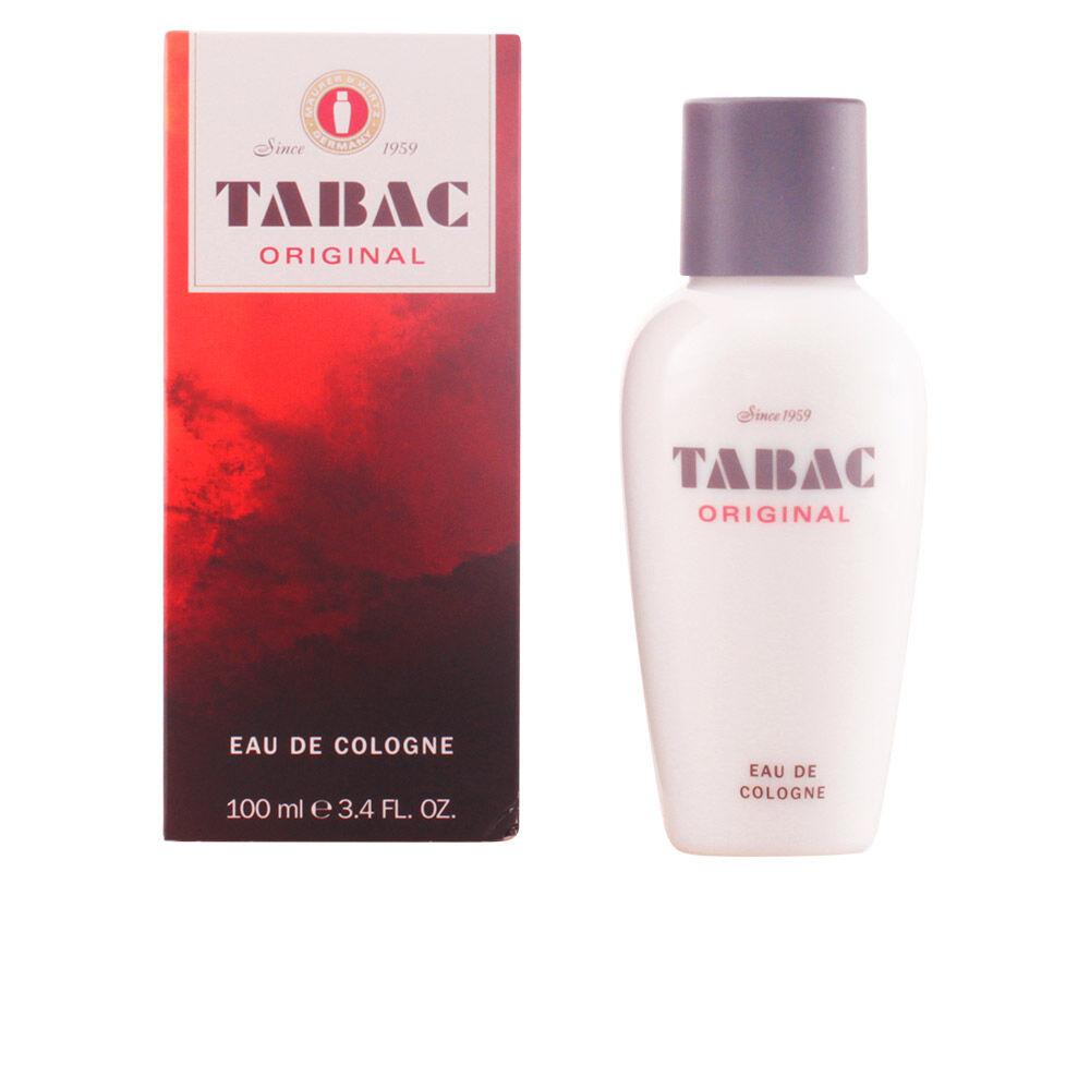 Tabac TABAC ORIGINAL edc flacon  100 ml
