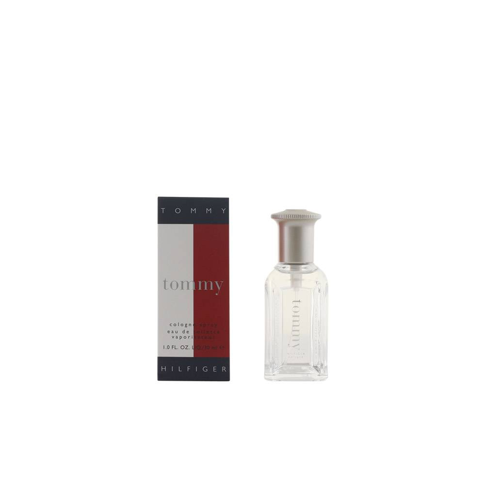Tommy Hilfiger TOMMY cologne edt spray  30 ml
