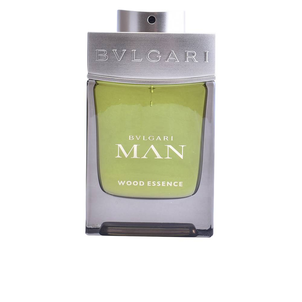 Bvlgari BVLGARI MAN WOOD ESSENCE edp spray  100 ml