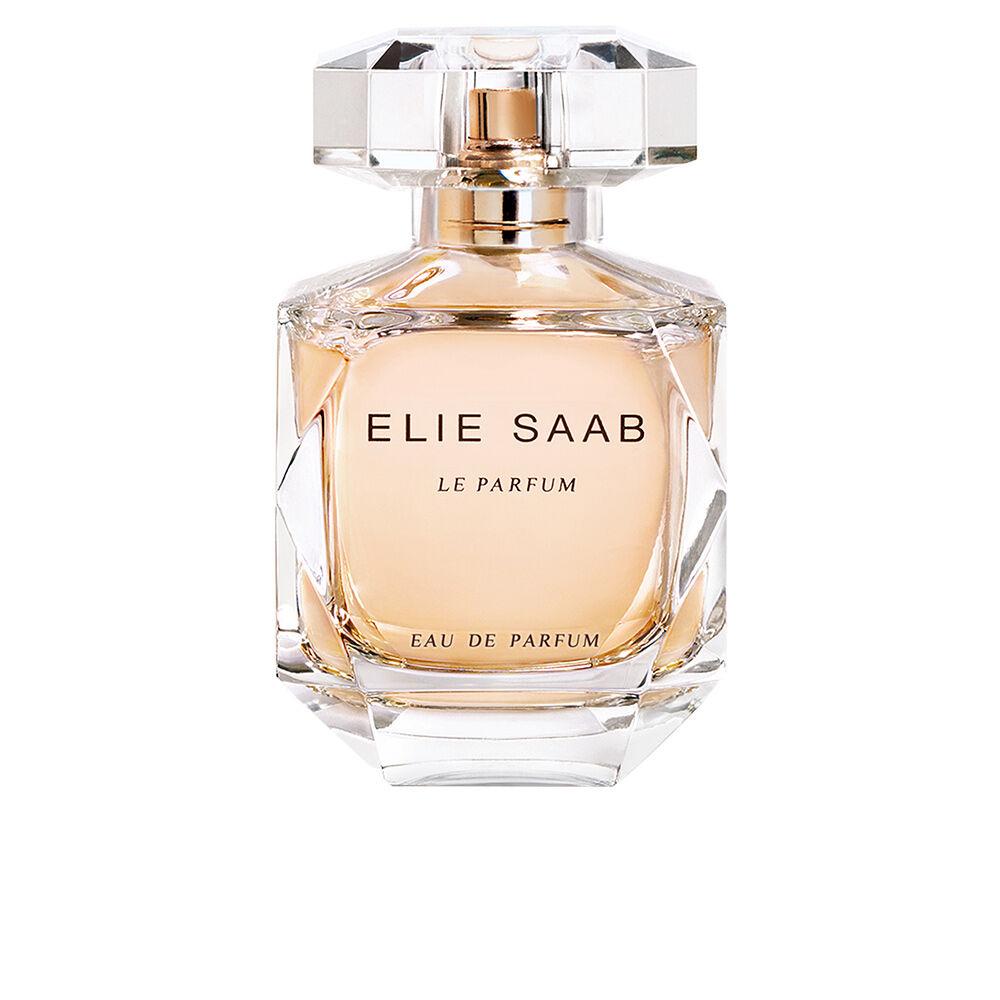 Elie Saab ELIE SAAB LE PARFUM edp spray  90 ml