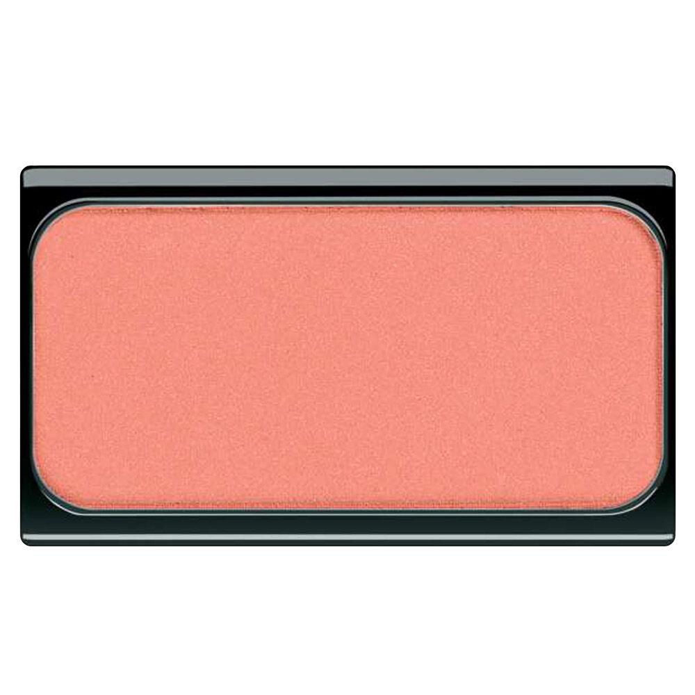 Artdeco BLUSHER  #07-salmon blush 5 g