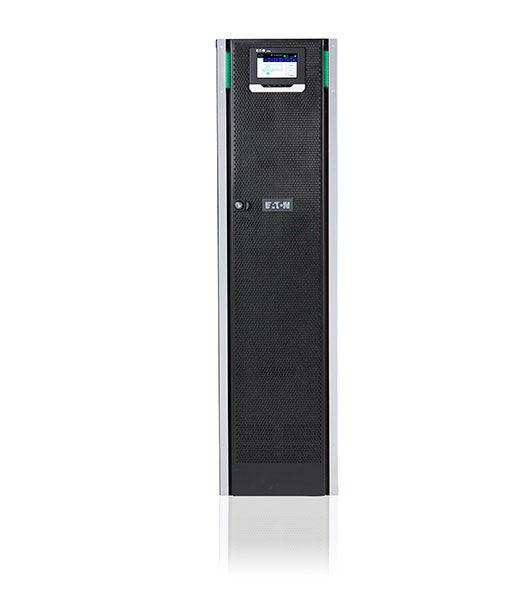 EATON UPS 93PS-8(10)-1x9Ah-MBS 8kw