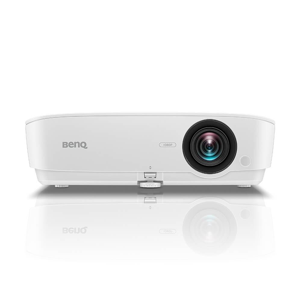 BenQ MH535 3500ANSI FHD 1.37-1.66 DLP