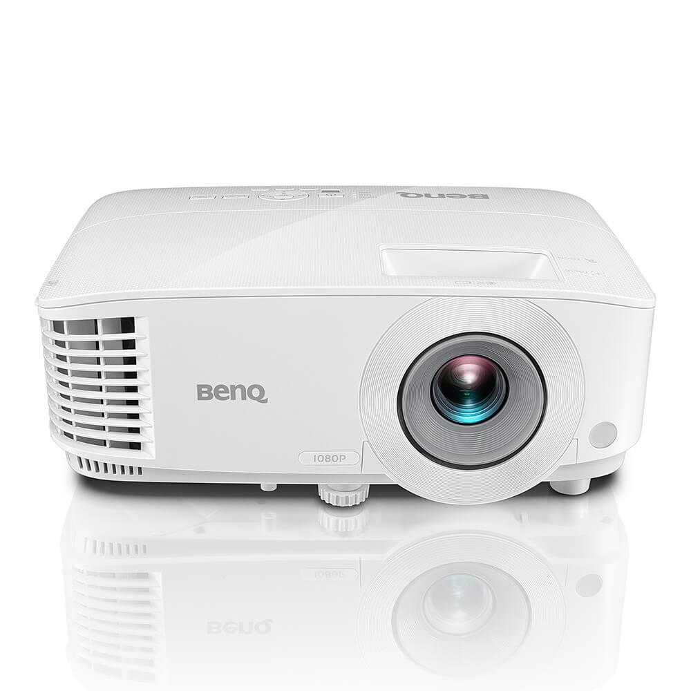 BenQ MH606 3500ANSI FHD 1.49-1.64 DLP