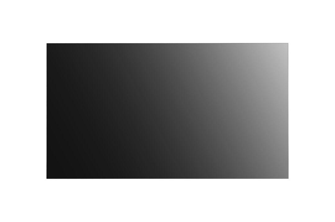 "LG 49VM5E-A 49"" FHD IPS 500 NITS 24/7 VIDEOWALL 1.8MM BEZEL SOC"