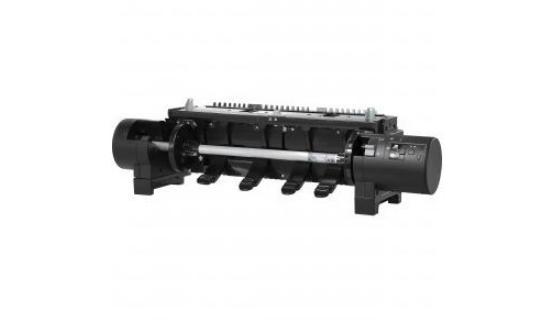 Canon ROLL UNIT RU-42