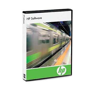 HPE SLES SAP 1-2 Sckt Ultd VM 3yr 24x7