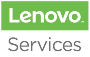 Lenovo 2YR 24X7X4HR + YDYD PW (C1