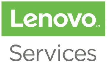 Lenovo 2YR 24X7X4HR + YDYD PW (C2