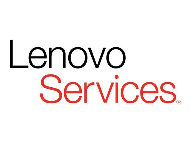 Lenovo STORWIZE 1 YR IOR 24X7 SBD PW