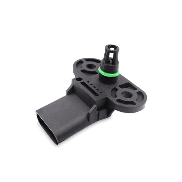Bosch MAP Sensor MERCEDES-BENZ 0 261 230 355 0091534828,A0091534828 Imusarjan Painetunnistin,Imusarjan Paineanturi,Tunnistin, Ahtopaine