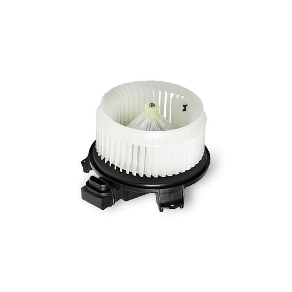 AKS DASIS Lämmityslaitteen Puhallin VW,SEAT 048018N Sisätilan Puhallin,Sisätilapuhallin
