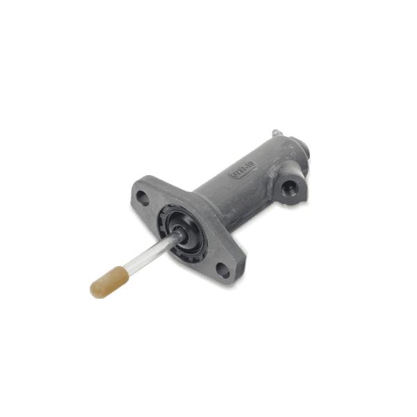 TRW Kytkimen Työsylinteri NISSAN PJC119 3062018G60,3062018G65 Työsylinteri, Kytkin