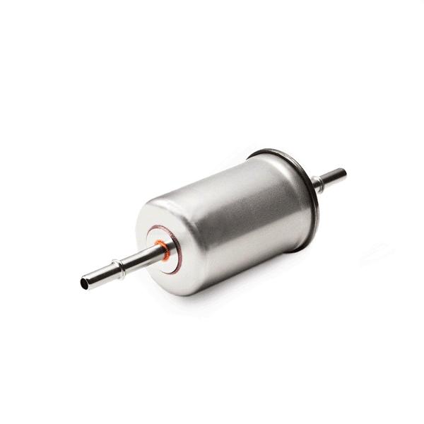 FILTRON Polttoainesuodatin  PW 804
