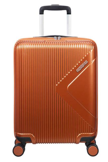 American Tourister Modern Dream - Lentolaukku Oranssi, Lentolaukku