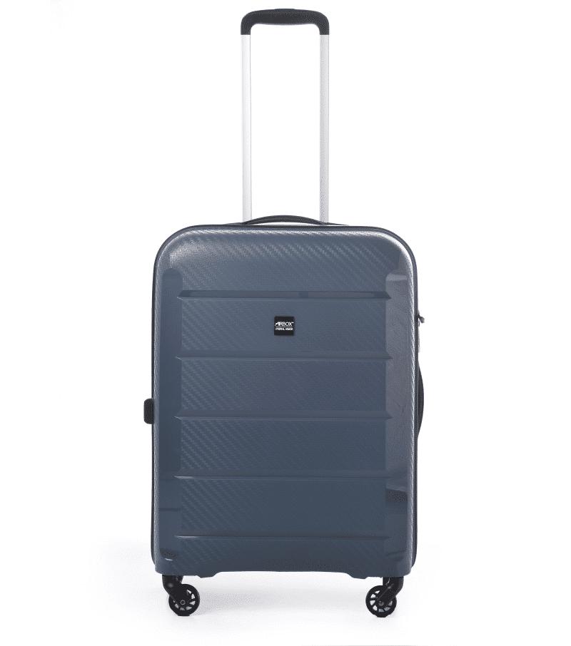 Airbox AZ1 67cm - Keskikokoinen Sininen, Keskikokoinen