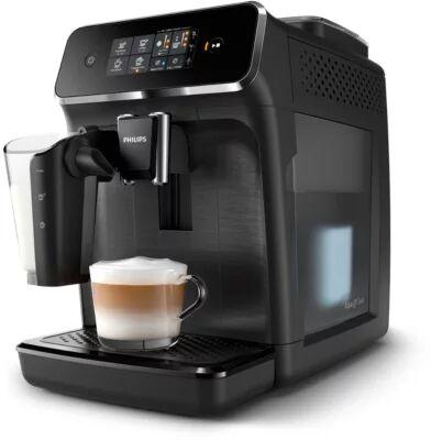 Philips Series 2200 Täysautomaattiset espressokeittimet EP2230/10