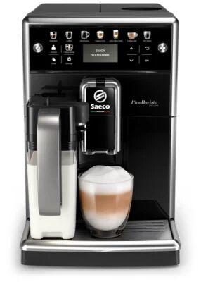 Philips PicoBaristo Deluxe Täysin automaattinen espressokeitin SM5570/10