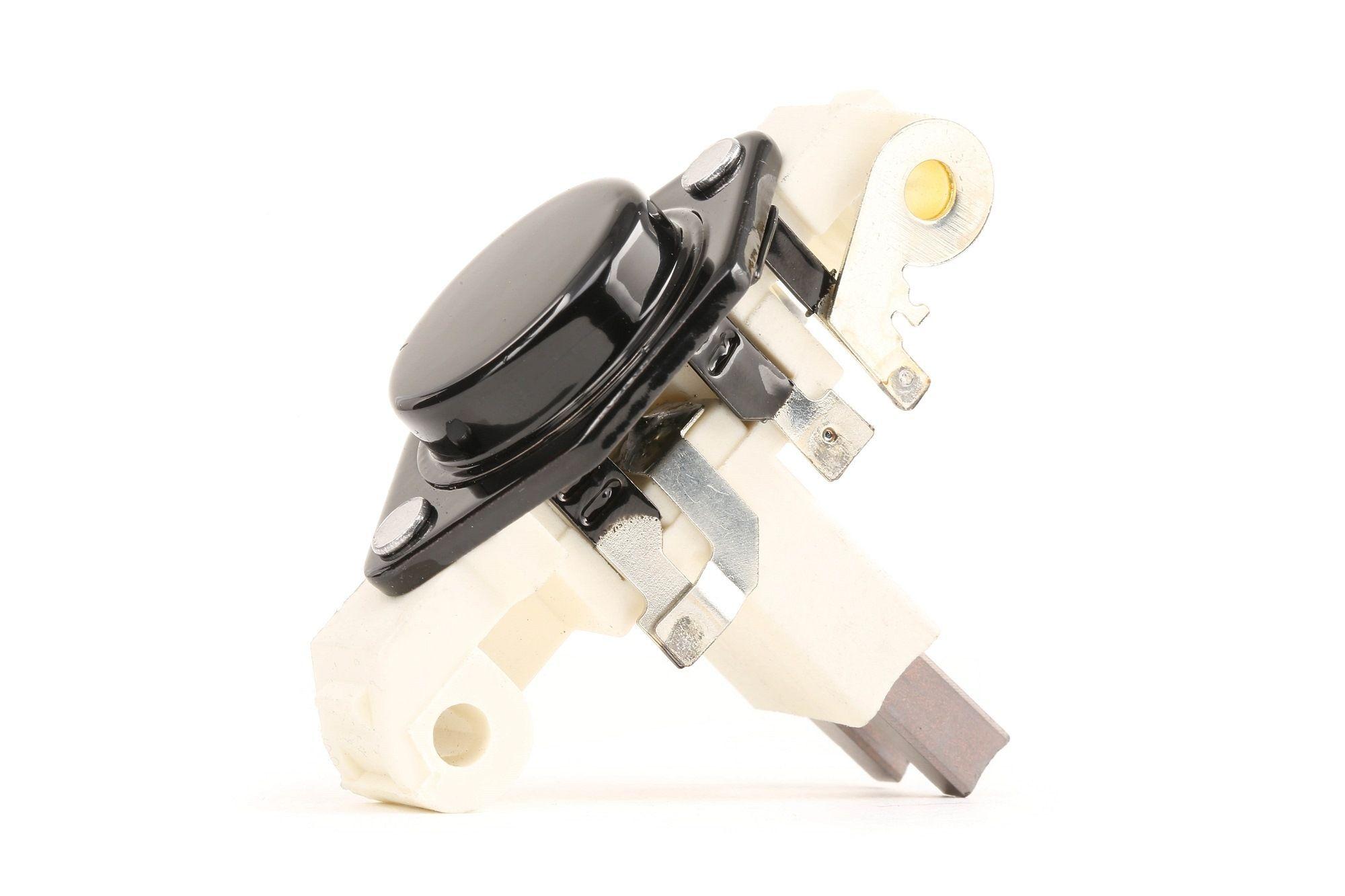 AS-PL Laturin Jännitteensäädin Brand new AS-PL Starter motor planet gear ARE0006 Laturin Säädin,Jänniteensäädin JOHN DEERE,Series 6010,Series 6020
