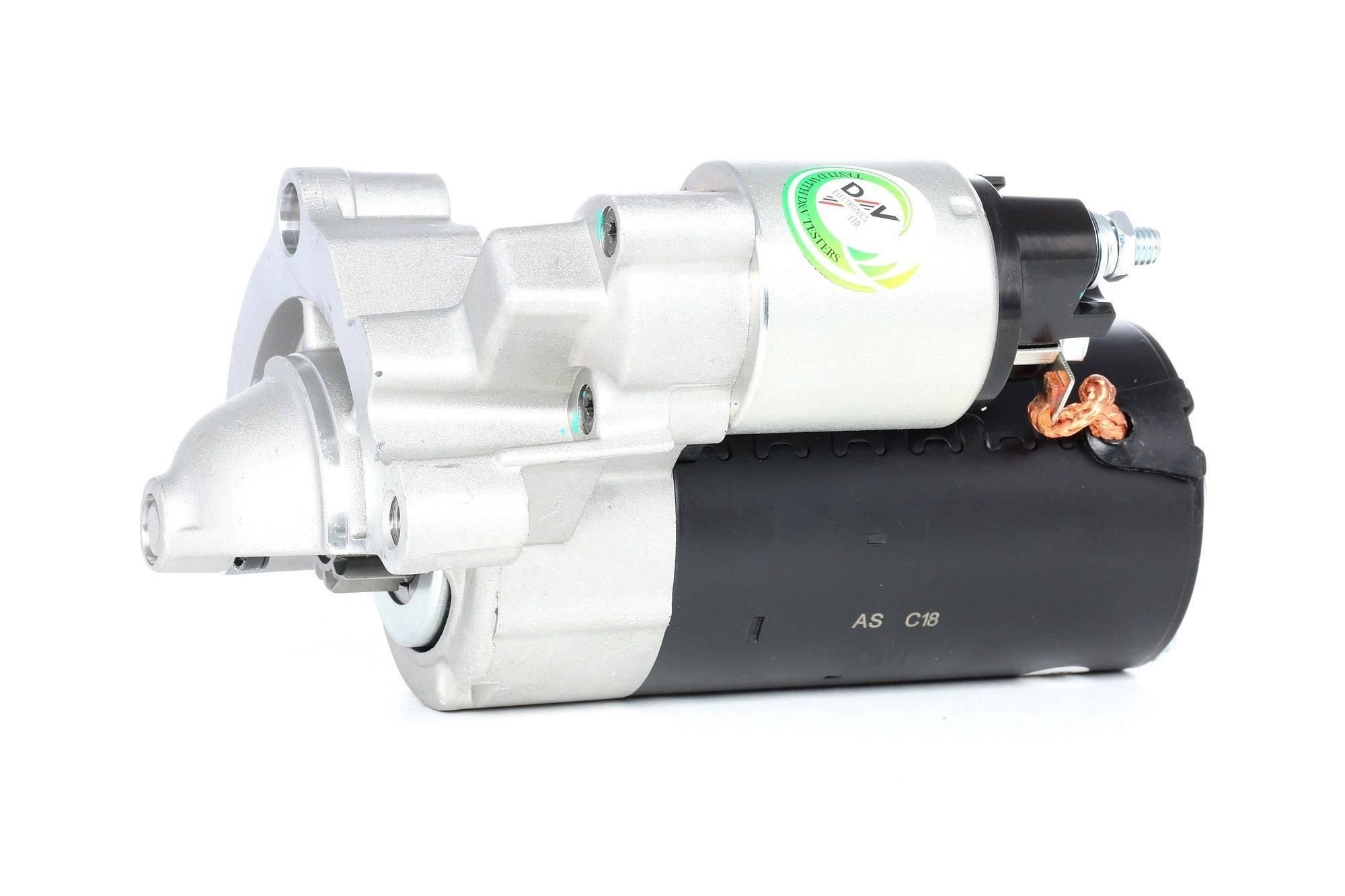 AS-PL Starttimoottori Brand new INA Alternator freewheel pulley S0550 Startti,Käynnistinmoottori FIAT,PEUGEOT,HYUNDAI,DUCATO Pritsche/Fahrgestell 230