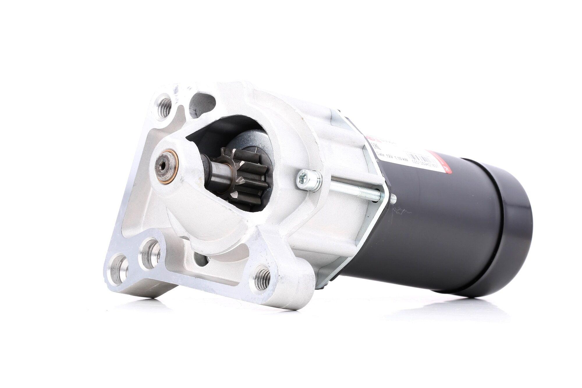 AS-PL Starttimoottori Brand new AS-PL Alternator rectifier S3004 Startti,Käynnistinmoottori RENAULT,HYUNDAI,VOLVO,CLIO II BB0/1/2_, CB0/1/2_