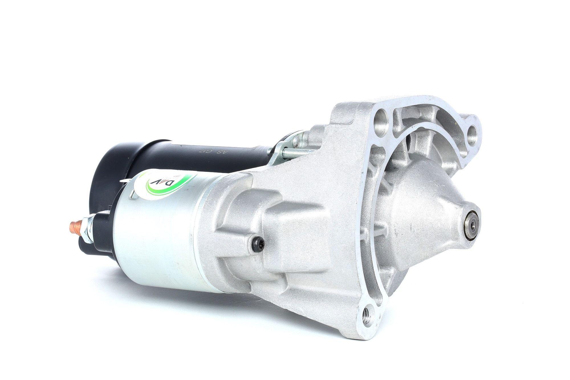 AS-PL Starttimoottori Brand new AS-PL Alternator regulator S3005 Startti,Käynnistinmoottori PEUGEOT,CITROËN,FIAT,206 Schrägheck 2A/C,206 CC 2D