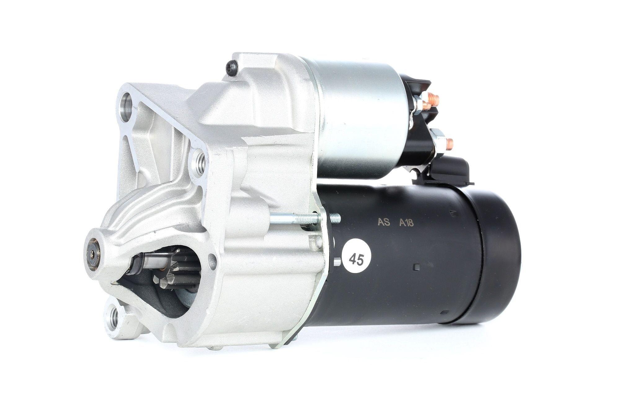 AS-PL Starttimoottori Brand new AS-PL Alternator rectifier S3052 Startti,Käynnistinmoottori OPEL,RENAULT,MAZDA,ARENA Bus,ARENA Kasten TB, TF