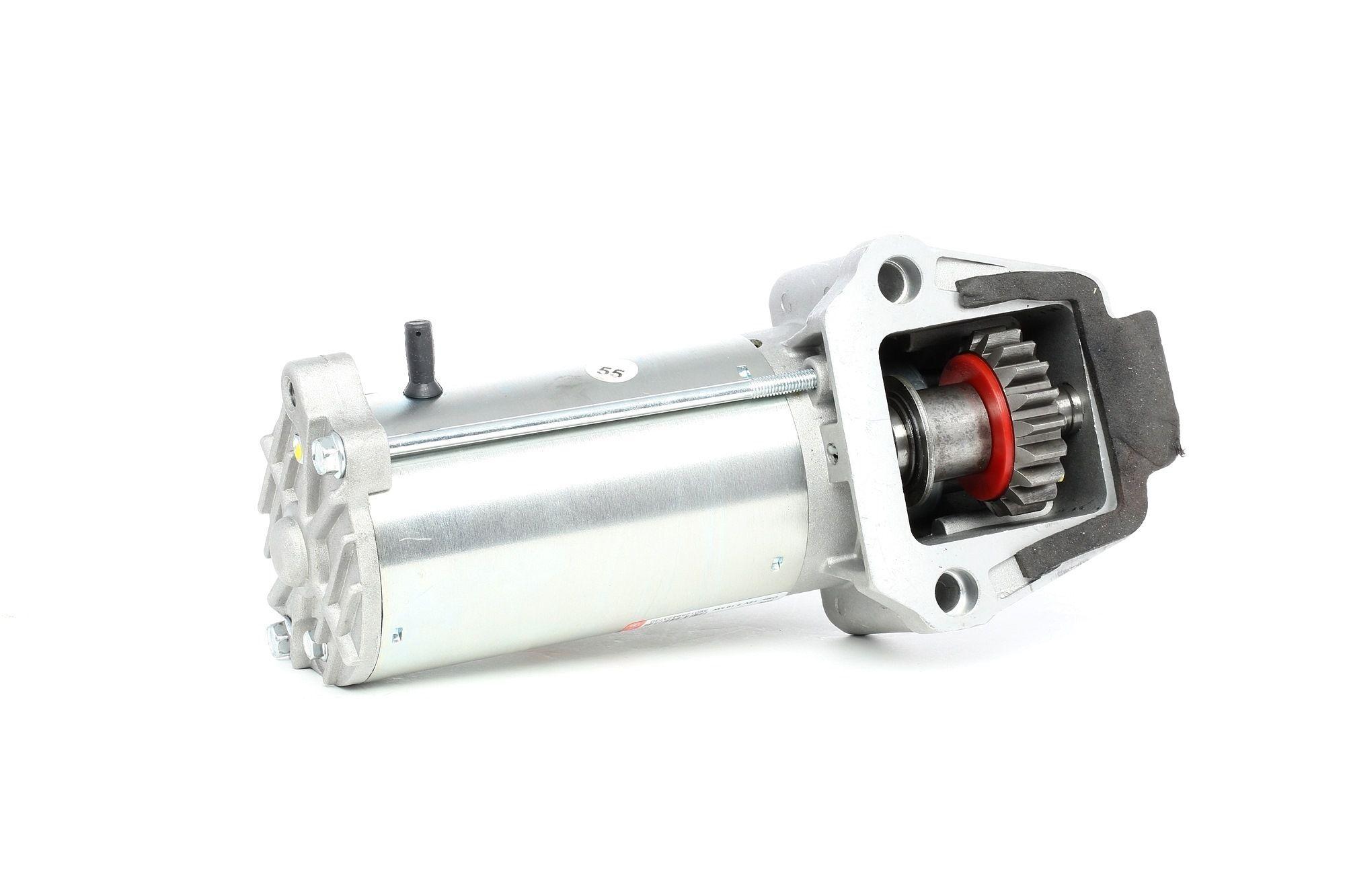 AS-PL Starttimoottori Brand new AS-PL Starter motor drive S9002 Startti,Käynnistinmoottori FORD,JAGUAR,LTI,MONDEO III Kombi BWY,MONDEO III B5Y