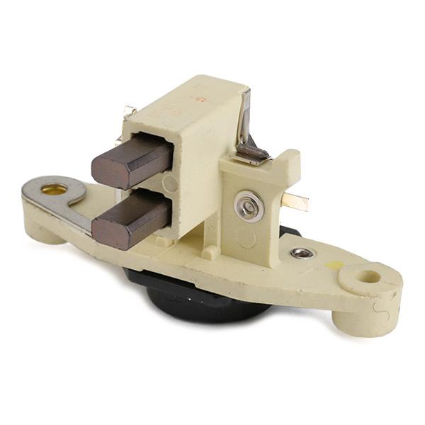 AS-PL Laturin Jännitteensäädin Brand new AS-PL Starter motor M8T70971 ARE0149(BOSCH) Laturin Säädin,Jänniteensäädin RENAULT,CLIO III BR0/1, CR0/1
