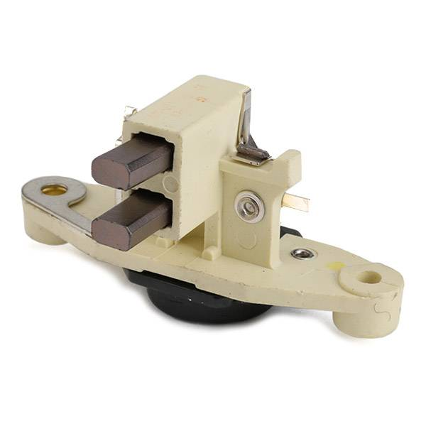 AS-PL Laturin Jännitteensäädin Brand new AS-PL Starter motor M8T70971 ARE0195(BOSCH) Laturin Säädin,Jänniteensäädin FORD,TRANSIT MK-7 Kasten
