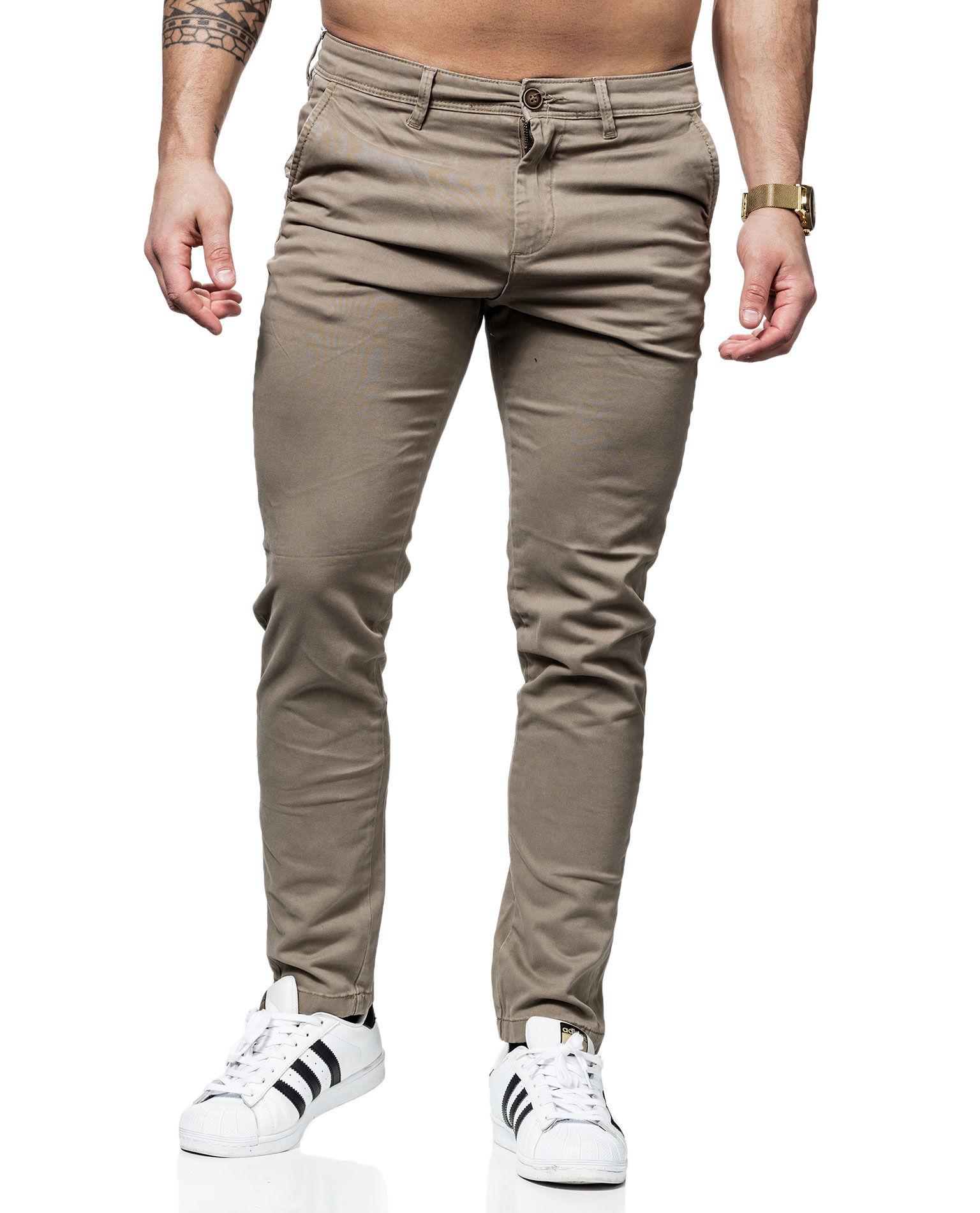 Marco Bowie Pants L32 Jack & Jones