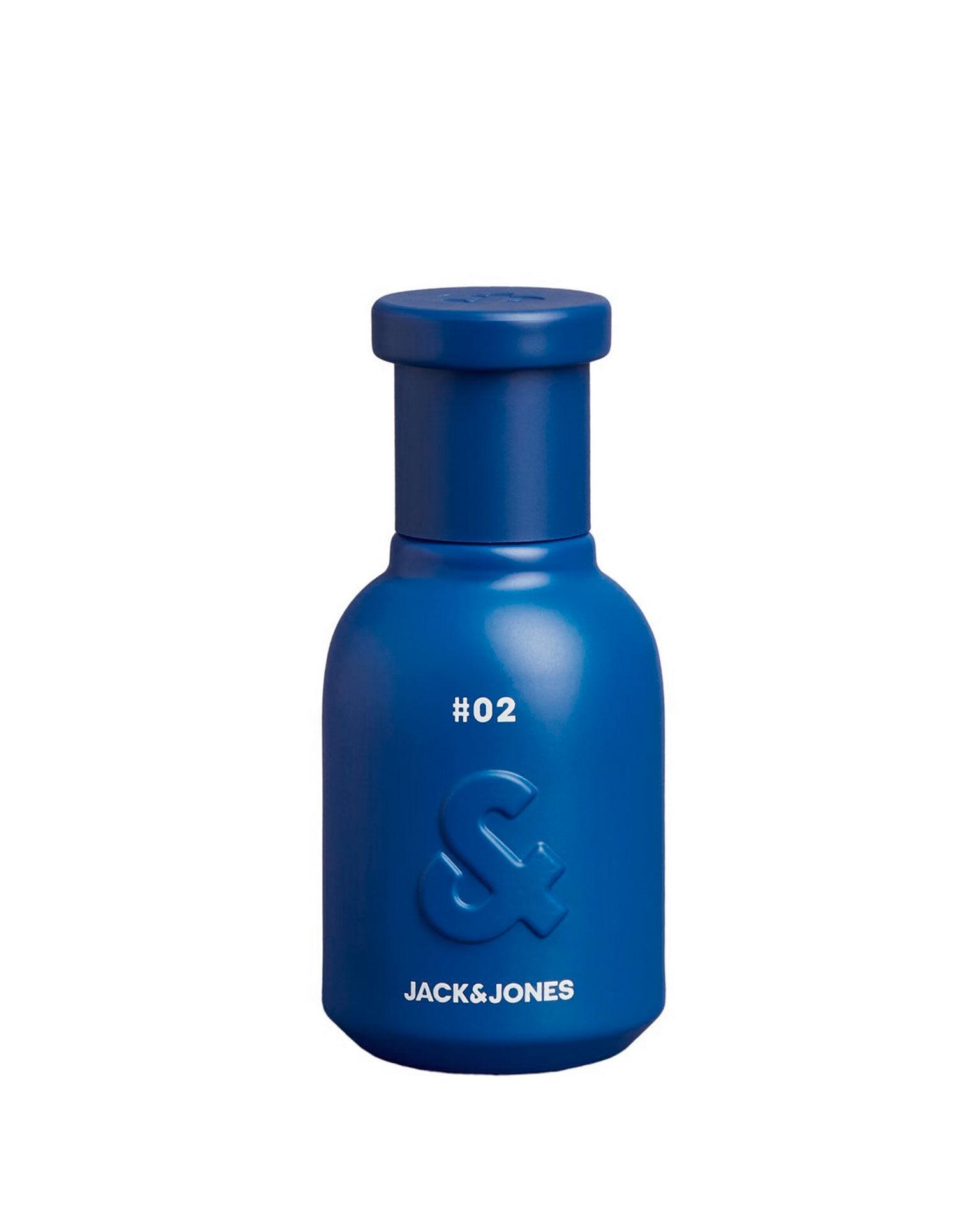 Blue Fragance Jack & Jones