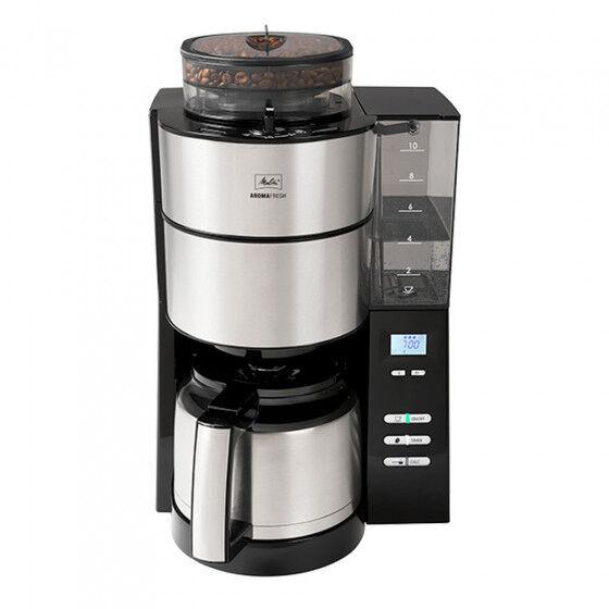 """Kahvinkeitin Melitta """"AromaFresh Grind & Brew Therm"""""""