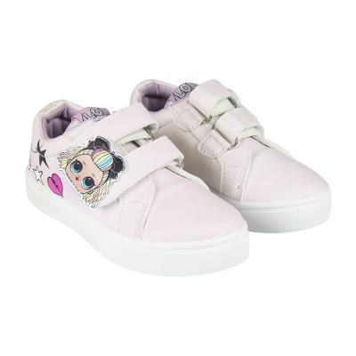 L.O.L. Surprise! LOL. Yllätys! kengät (34)