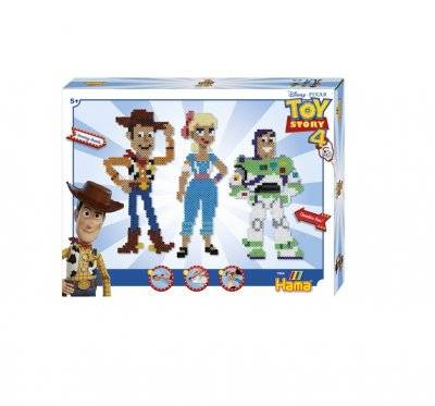 Maki Toy Story 4, Midi lahjapaketin, 4000 kpl